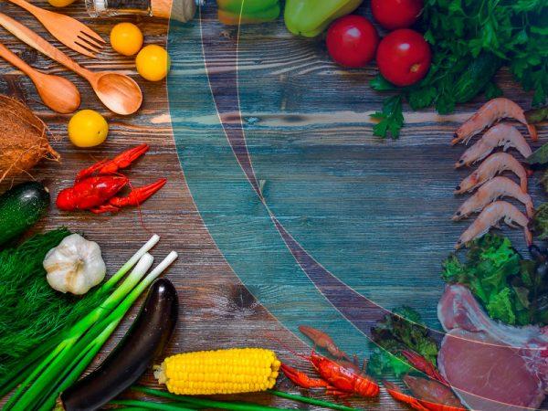 Conexión Discover - Mundo Gourmet