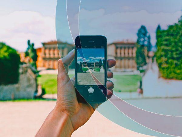 Conexión Discover - Virtual